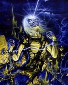 Iron_Maiden_021.jpg