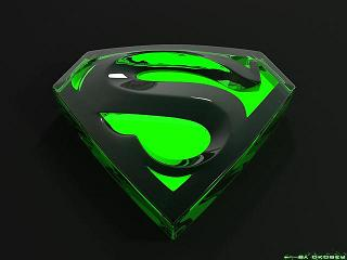 Free Superman3smaller.JPG phone wallpaper by tyroneford