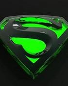 Superman3smaller.JPG wallpaper 1