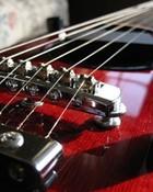 guitar-strings2.jpg