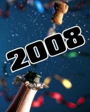 Free 2008.jpg phone wallpaper by greyhat
