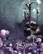 crucifix and skulls.jpg
