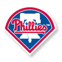 Free Phillies_white.jpg phone wallpaper by ricktellier