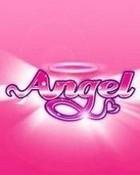 angel2.jpg wallpaper 1