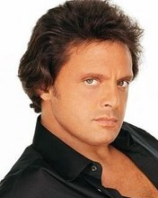 Free Luis Miguel phone wallpaper by goddess