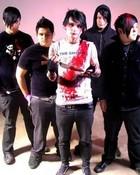 Aiden(Bloody)