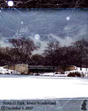 Free winterwonderland_humboltpark.jpg phone wallpaper by elfarran