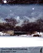 winterwonderland_humboltpark.jpg