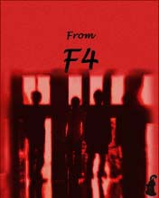 Free F4_RedNotice.jpg phone wallpaper by elfarran