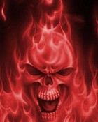Red Flaming Skull.jpg