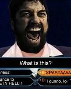 Sparta.jpg