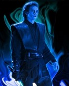 Anakin In The Blue.jpg