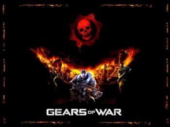 Free Gears Of War.jpg phone wallpaper by freshmaker