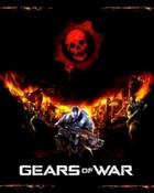 Gears Of War.jpg wallpaper 1