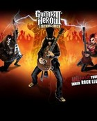 Guitar Hero III.jpg wallpaper 1
