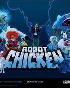 Robot Chicken.jpg wallpaper 1