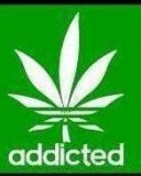 Free addicted.jpg phone wallpaper by cacique