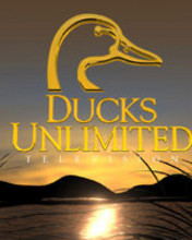 Free ducks unlimited phone wallpaper by ravensr2010