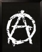 Anarchy1.jpg