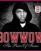 BowWow.jpg