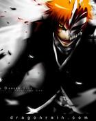 dark ichigo.jpg