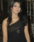 Jennifer-Winget.jpg