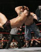 RKO on Cena.jpg