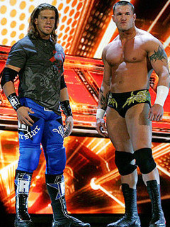 Free Rated RKO.jpg phone wallpaper by mazden17