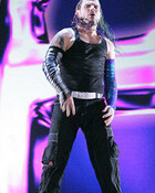 Jeff Hardy.jpg wallpaper 1