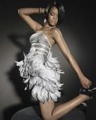 Rihanna - slvr