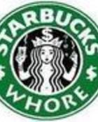 starbuck whore.jpg