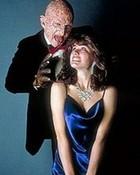 Freddy Krueger & Nancy Thompson (1).jpg