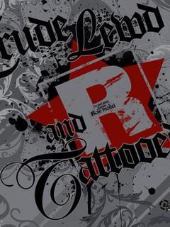 Free edge-crude-lewd-tattooed-rated-R-superstar-logo-wallpaper-800x600.jpg phone wallpaper by mazden17