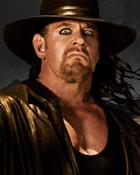 Undertaker_DeathValley_.jpg