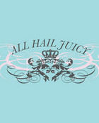 juicy couture2 wallpaper 1