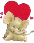 elephant_in_love.jpg