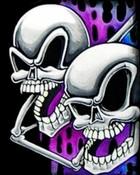 laughing_skulls.jpg