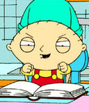 Free Family Guy- Stewie (Evil).jpg phone wallpaper by dmm78