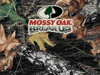Free mossy oak.jpg phone wallpaper by kyliee10