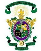 Lambda Chi Alpha Coat of Arms wallpaper 1