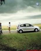 photo_fond_ecran_wallpaper_transport_voitures_volkswagen_polo_030.jpg