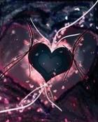 darkheart6601706.jpg