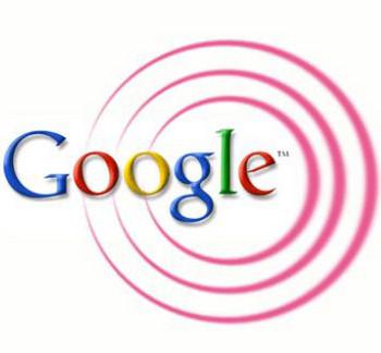 Free GoogleWifi.jpg phone wallpaper by sounak