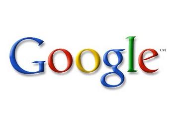 Free Google phone wallpaper by sounak