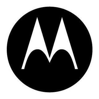 Free Motorola phone wallpaper by sounak
