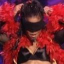 Free Janet Jacksons Rope Burn phone wallpaper by cavstony