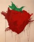 Strawberry_edited-1_thumb.jpg