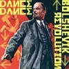 Free Dance Dance Bolshevik Revolution.jpg phone wallpaper by misssweetsweet