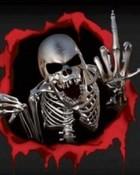 Skull_Fu.jpg