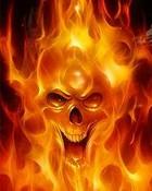 Fire_Skull.jpg